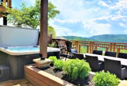 Tremblant Prestige-Altitude 170-1-luxury condo for rent at Mont-Tremblant (44)
