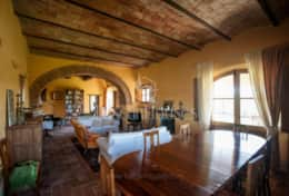 Villa Segreto-Holiday-Rentals-in-Tuscany-whit-Private-pool (87)