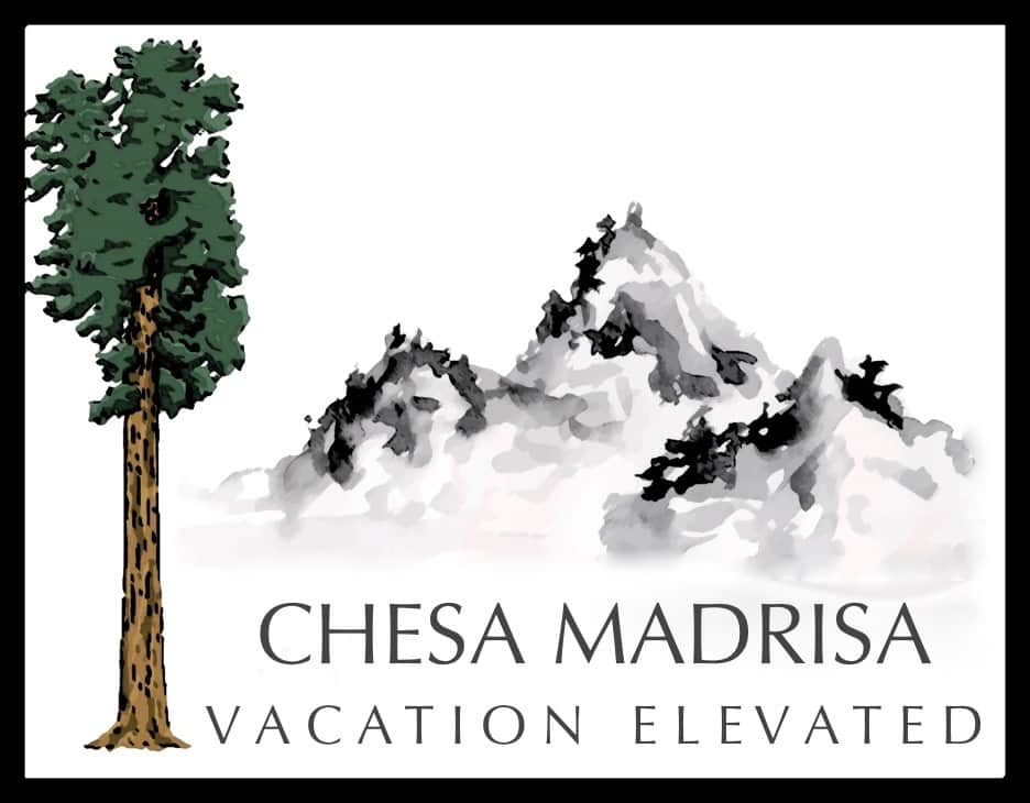 CHESA MADRISA LLC is a California Limited Liability Company, managed by Hillary Gibson