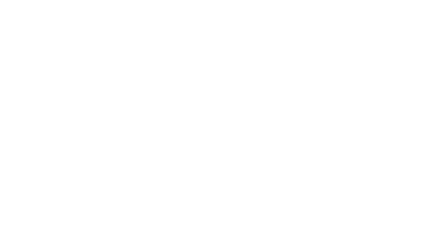 The Green Lodge