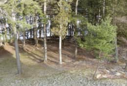 3 acres of beautiful property!
