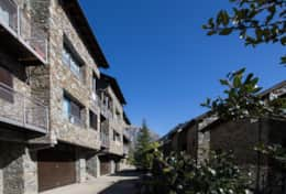 apartment-cottage-holiday-rental-vall de nuria-queralbs-ribes de freser-pyrénées