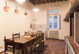 Holidays-in-Lucca-Villa-dell'-Angelo--(47)