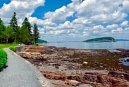 7759_4361_Bar_Harbor_Maine_Shore_Trail_lg 2