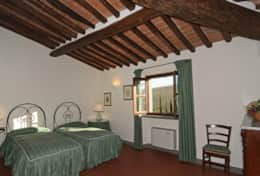 Vacation-Rentals-in-Tuscany-Pisa-Casale-Selvola (10)