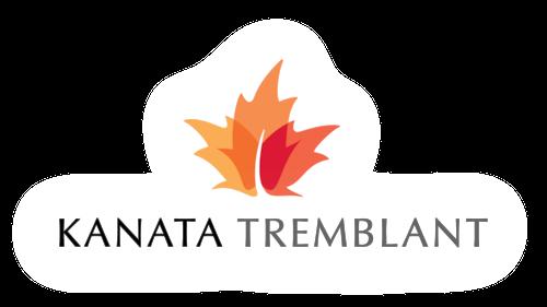 Location Kanata Tremblant