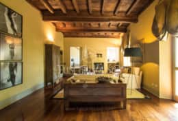 Villa Truffle -Tuscanhouses-Vacation-Rental-(23)