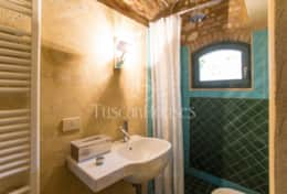 Villa Truffle -Tuscanhouses-Vacation-Rental-(54)