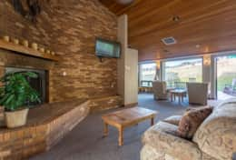 2340 Apres Ski Way #C322 Steamboat Springs web-25