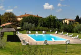 Vacation-Rentals-in-Tuscany-Pisa-Casale-Selvola (2)