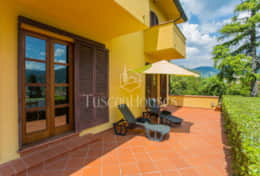 Villa-Steffy-Tuscanhouses-Vacation-Rental (23)
