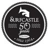 50 years of Surfing in Surfcastle