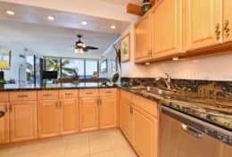 Visit-Maui-Beach-vacation-Mahana-oceanfront-kitchen-granite-414.jpg