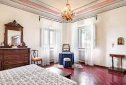 VILLA NAPOLEONE - TUSCANHOUSES - VACATION RENTAL FOR FAMILIES (9)