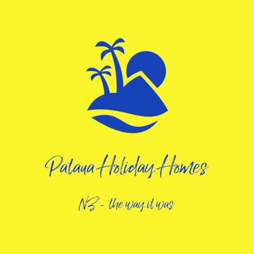 patauaholidayhomes.co.nz