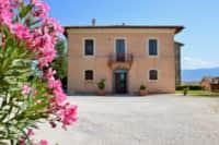 Villa Eliantemo