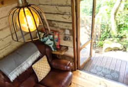 Cosy-Cwtch-in-Writing-Shed
