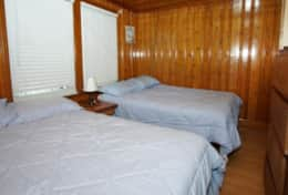 1 by The Sea Bedroom