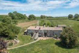 Casale Lavica-Holiday-Rentals-in-Umbria-whit-Private-pool (40)
