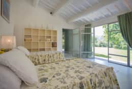 LULLABY HOUSE - PRIVATE POOL - TUSCANHOUSES