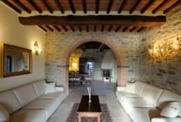 Living-room---Villa-Fonte---Trasimeno-Lake-(2)