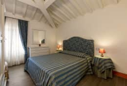 BORGO AJONE 10 - TUSCANHOUSES - VACATION RENTAL (30)