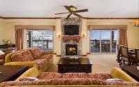 Luxury 4-Bedroom Villa