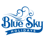 Blue Sky  Holiday Group