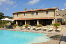 Pool---Villa-Fonte---Trasimeno-Lake-(38)