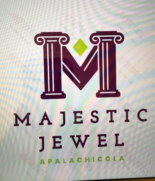 Majestic Jewel of Apalachicola