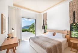 stbarth-villa-shell-beach-bedroom2