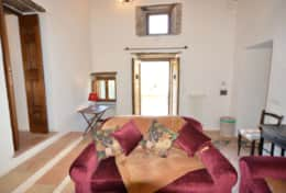 Vacation-Rental-Arezzo-Villa-Creta (91)