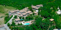 Borgo - all houses