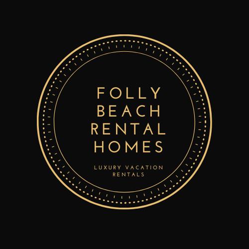 Folly Beach Rental Homes
