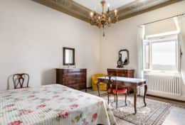 VILLA NAPOLEONE - TUSCANHOUSES - VACATION RENTAL FOR FAMILIES (17)