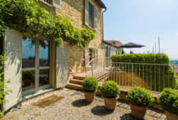 Villa Truffle -Tuscanhouses-Vacation-Rental-(13)