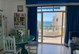 Skol Apartments Marbella 543B