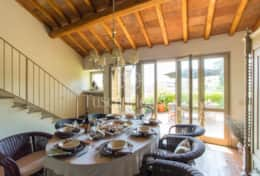 Villa Truffle -Tuscanhouses-Vacation-Rental-(26)