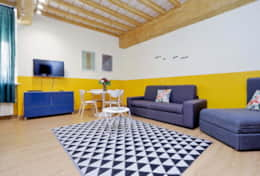 06-Giulia-II-Living-room