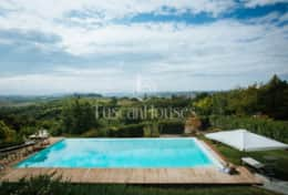 Casa Barbera-Vacation-in-Piedmont-Tuscanhouses (13)
