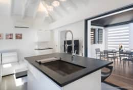 stbarth-villa-rochfish-kitchen-b