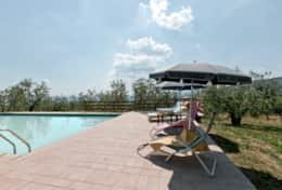 La-Fortezza-Vacation-in-Tuscany-Tuscanhouses (28)