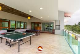 Excelent 5 Bedroom villa in Punta Cana (4 of 37)