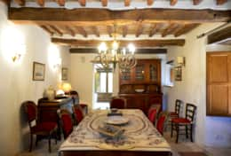 Vacation-Rental-Arezzo-Villa-Creta (6)