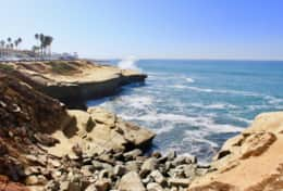 Sunset Cliffs_2121