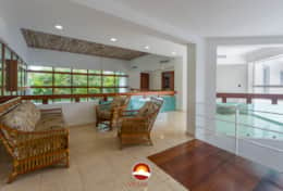 Excelent 5 Bedroom villa in Punta Cana (6 of 37)