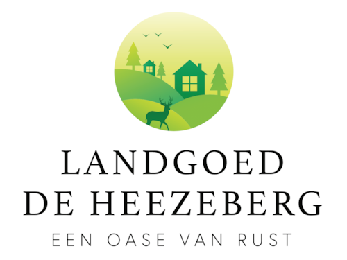 Landgoed De Heezeberg