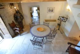Vacation-Rental-Arezzo-Villa-Creta (83)