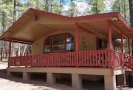 cabin 15 best reviews honeymoon cottage