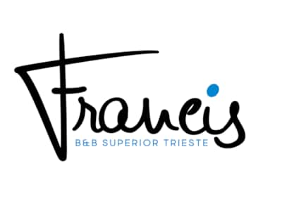 Francis Bed&Breakfast Superior Trieste Centro